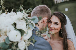 Charlotte_Wedding_Photographers_Tiffany_