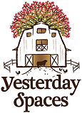 YesterdaySpaces-logo.jpg