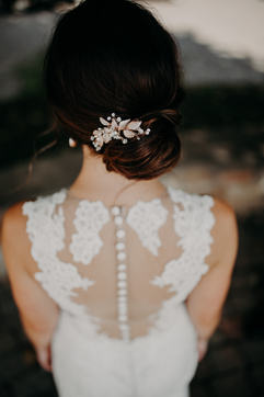 Asheville Wedding Photographer Sara and