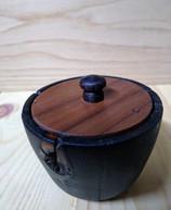 Cherry-Walnut_Wenge Box 3.jpg