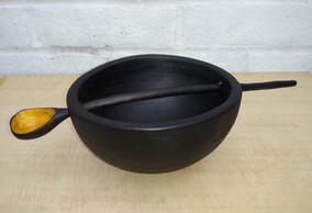 Bowl&Spoon 1-2.jpg