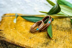 Engagement wedding ring set.jpg