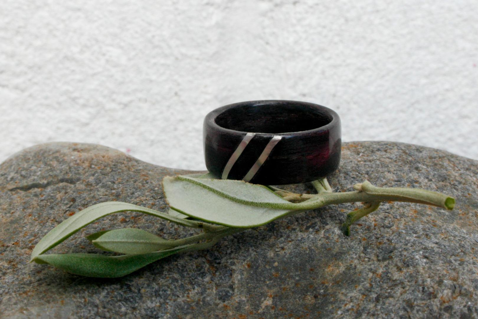 Fumed Oak 2 Silver Stripes4.jpg