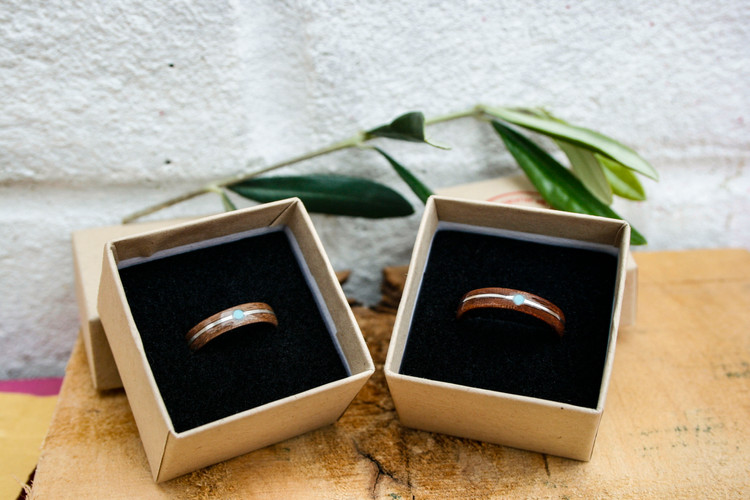 Engagement wedding ring set2.jpg