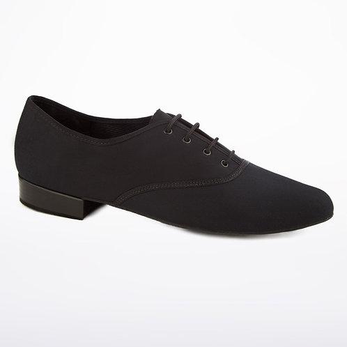 Mens Canvas Shoe