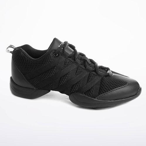 Bloch Criss Cross Dance Sneaker