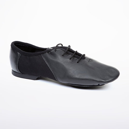 Jazz Shoe