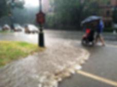 stormwater-on-street-credit-Lynette-Batt