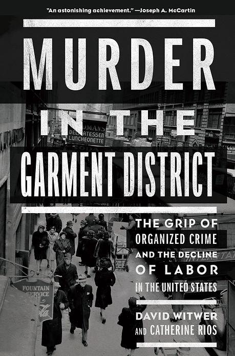 murder_in_the_garment_district_final.jpg