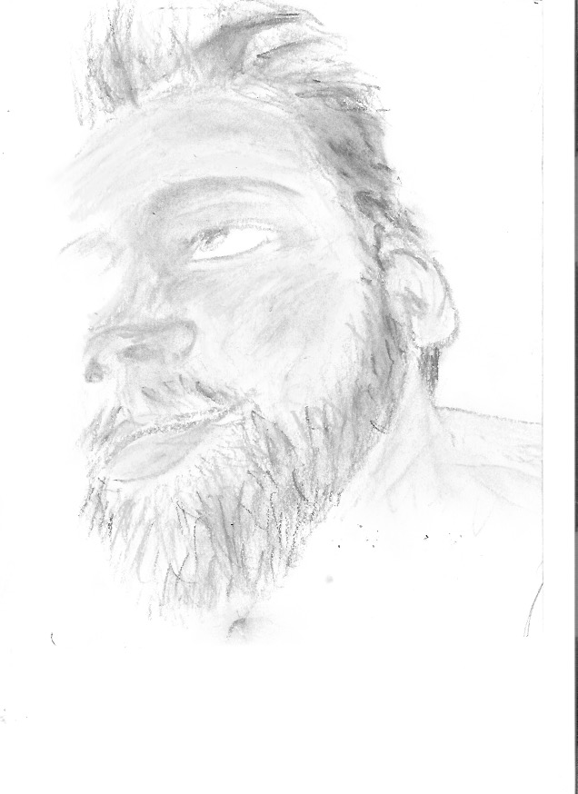 pencil self portrait.jpeg