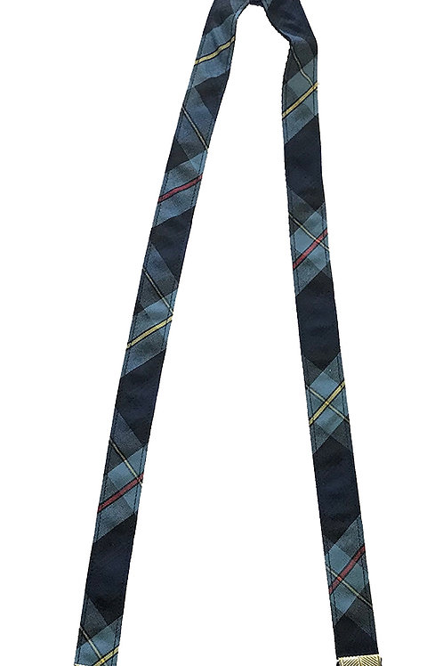 Men's/Boys Suspenders