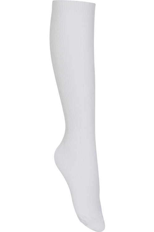 Girls/Juniors Knee Hi Socks 3 PK