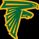 lewis school logo.png