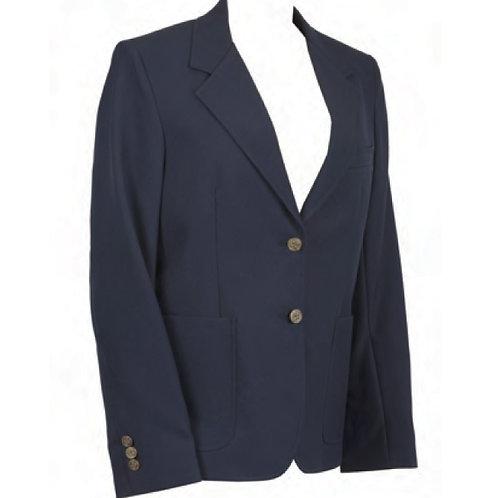 Juniors Navy Blazer Sizes 2-28