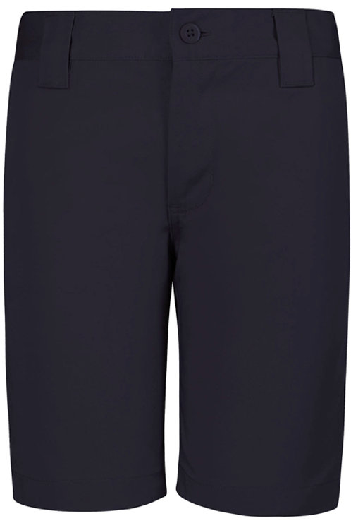 Boys's Stretch Slim Fit Short Youth Sizes 4-7