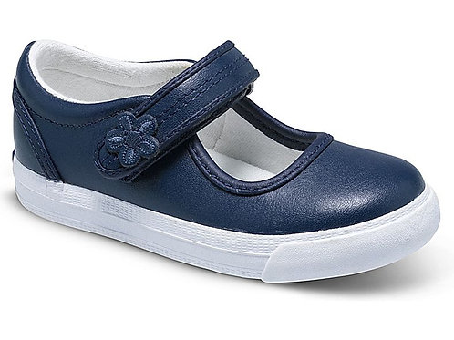 Girls Keds Ella Mary Jane