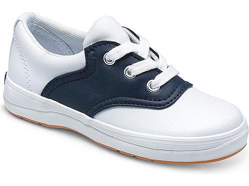Girls Keds School Days Sneaker