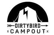 Dirtybird-Campout-Featured-980x516.jpg