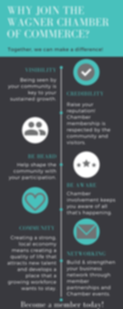 Membership Infographic.png