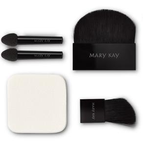 Mary Kay Applicators