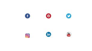 Social Media 01.png