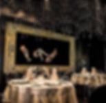 Desire Resorts 01.JPG