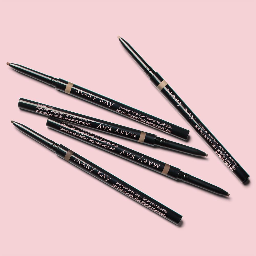 Mary Kay® Eye & Lip Liners