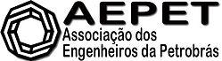 AEPET_3.jpg