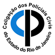 COLPOL logo.png