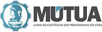 MUTUA.png