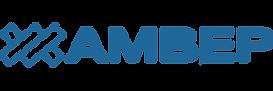 ambep-logo1.png