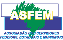ASFEM.png