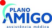 Plano AMIGO.png
