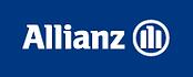 allianz-seguros.png