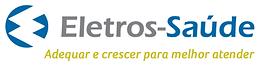 ELETROS.png