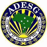 ADESG.jpg