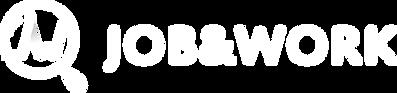 LogoHorizontal2.png