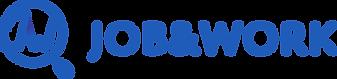 LogoHorizontal1.png