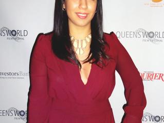 Queens World Film Festival