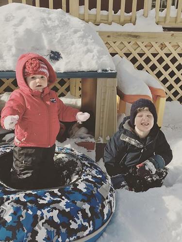Obligatory snow photo.jpg