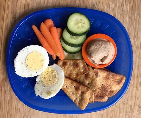 lunch egg.jpg