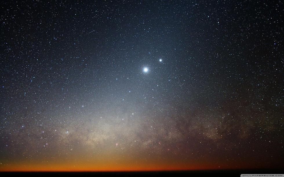wp192708-star-in-the-sky-wallpaper.jpg