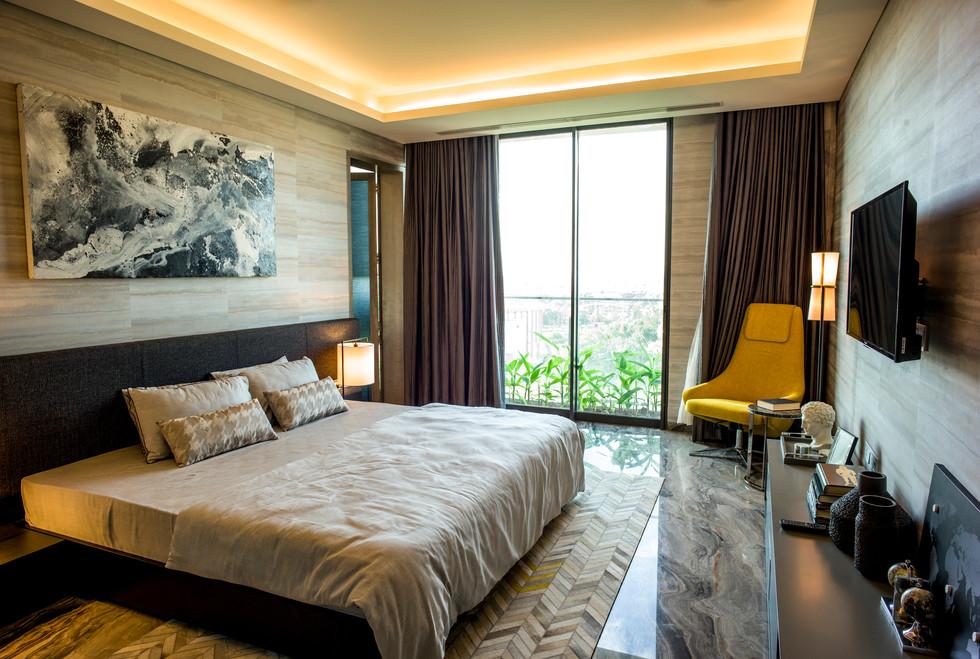 guestroomupstairs.jpg
