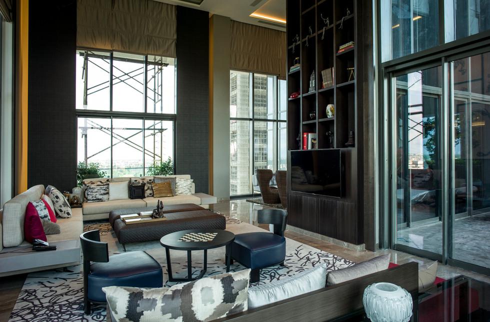 livingroom8.jpg