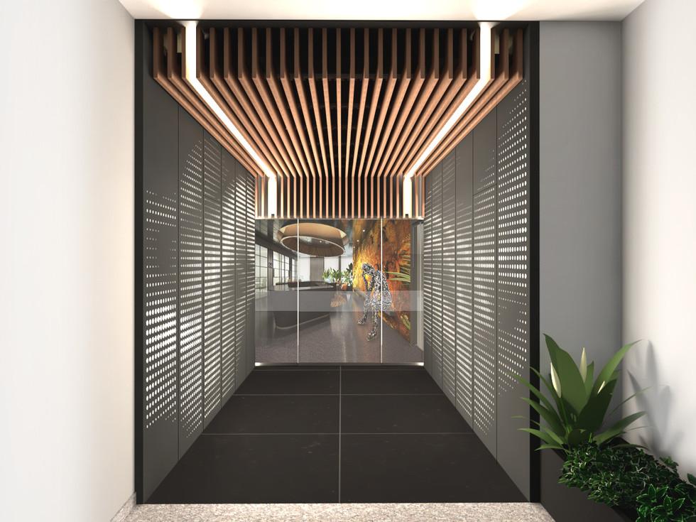Final Lobby 2.Denoiser.jpg