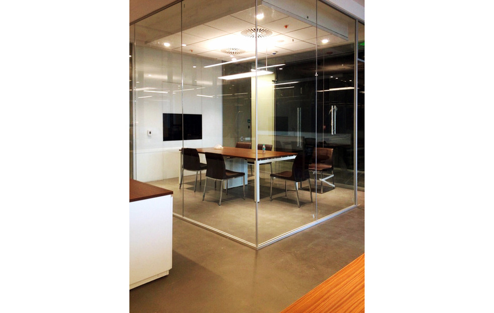 Forum Office 03a.jpg