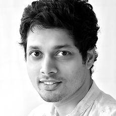 Avinash DSC_3182_01.jpg