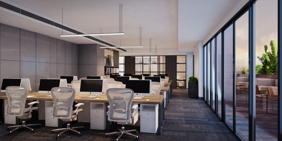 BIG_OFFICE_WITH_TERRACE_2020.03.02_HIRES