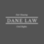 DANE Law Logo Gray Background.png
