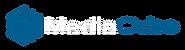 Mediacube_Logo.png